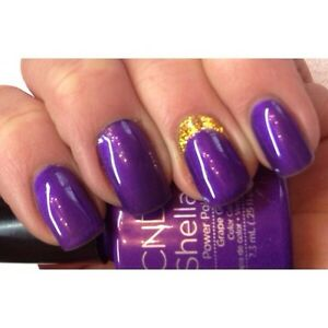 Pose d'ongles, vernis shelac 25$