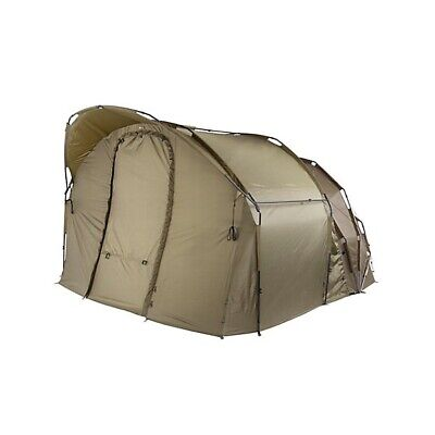 JRC Cocoon 2G Universal Porch NEW Carp Fishing Porch - 1404479