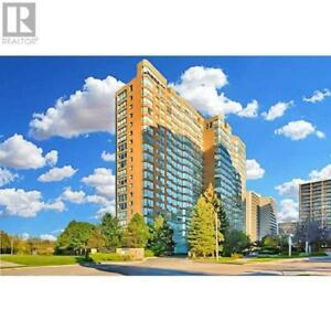 #1203 -1276 MAPLE CROSSING BLVD Burlington, Ontario