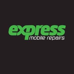 EXPRESS MOBILE REPAIRS Waterford South Perth Area Preview