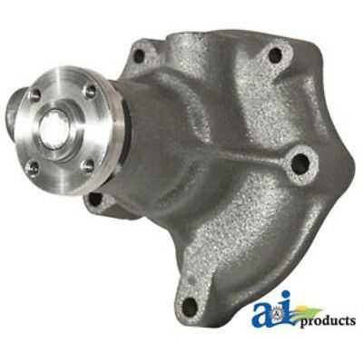 72101382 Water Pump For Allis Chalmers Compact Tractor 5015