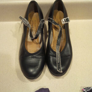 Tap/ Ballet and Jazz Dance Shoes Kitchener / Waterloo Kitchener Area image 3