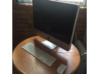 EXCELLENT Apple iMac