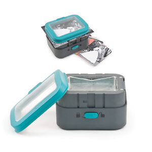 We-R-Memory-Keepers-Card-Punch-3-x-4