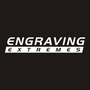 Engraving Services Kitchener / Waterloo Kitchener Area image 1