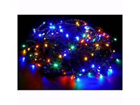 Best offer!!!Christmas lights LED now only £3.50