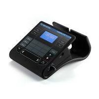 TC Helicon Voicelive Touch 2 and Switch 3 pedal