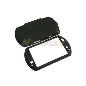 Silicone-Skin-Case-Cover-For-SONY-PSP-GO-PSPGO-BLACK-US