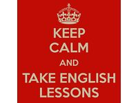 English Lessons on Skype with Native English Teachers in The U.K. CHEAPER THAN LONDON TEACHERS