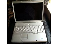 Dell Laptop 17inch