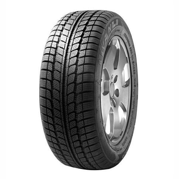 car tyres in harrow