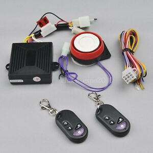Motorcycle-Bike-Anti-theft-Security-Alarm-System-Remote-Control-Engine-Start-12V