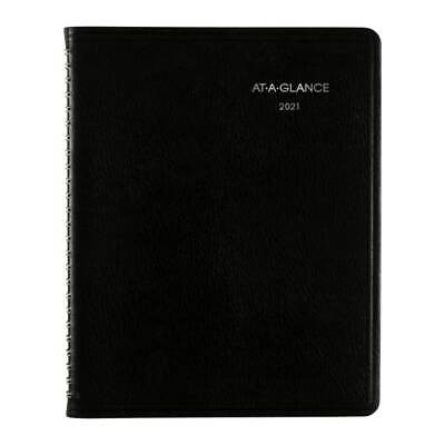 At-a-glance Planner Dayminder Executive 7 X 8-34 G54600