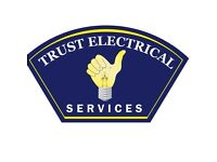 Trust Electrical Services