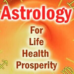Indian Astrologer & Spiritual Healer(+1 514 476 3093)
