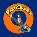 PartsORama