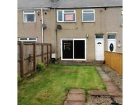 3 bedroom house in Stobart Terrace, Fishburn, County Durham, TS21