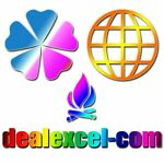 dealexcel-com