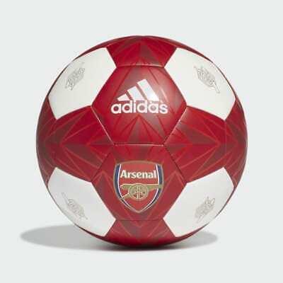misura 5 Pallone da calcio Arsenal F.C. Calcio Sport e tempo ...