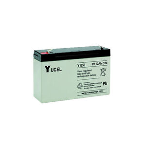 NP12-6-Yucell-12Ah-6v-Lead-Acid-battery-Y12-6L
