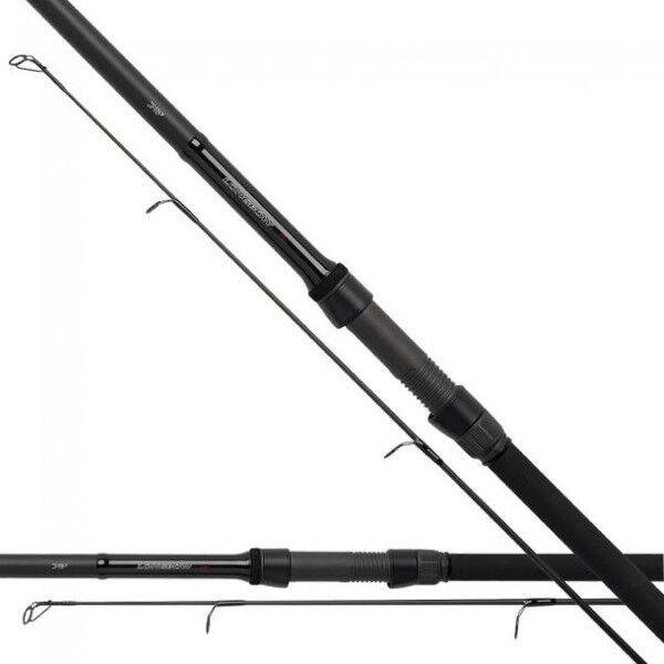 3 x Daiwa Longbow x45 DF Rods Brand new