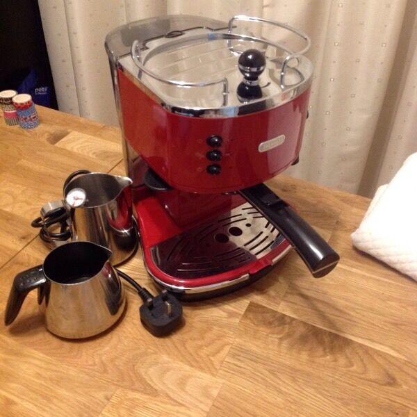 Astoria espresso machines parts