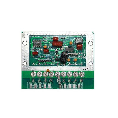 Ad Board For Digi Sm80 Sm90 Electronic Scales Printer
