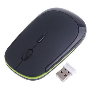 Ultra-Slim-2-4G-Mini-USB-Wireless-Optical-Mouse-2-4Ghz-Mice-for-PC-Laptop-UK