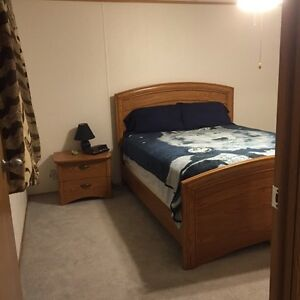 Bedroom suite for sale