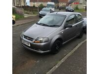 Very clean Chevrolet £995 ono