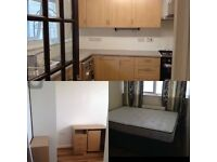 Rent a double bedroom