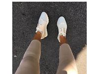 Balenciaga runners