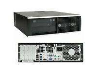 Office/Gaming pc with Intel Core i5-3470 3rd Gen 3.2 GHz 16gb ram 1000GB