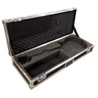 Need to buy cheap guitar case
