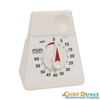 New 60 Minute Mechanical Timer Free Shipping