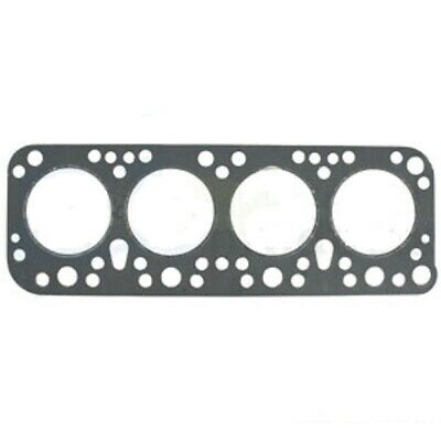 Head Gasket For Oliver Tractor 550 Super 55 Super 66 W 3 34 Bore
