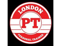 Freelance Personal Trainers Wanted