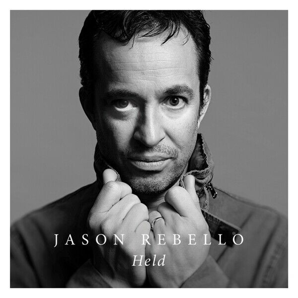 Jason Rebello im radio-today - Shop