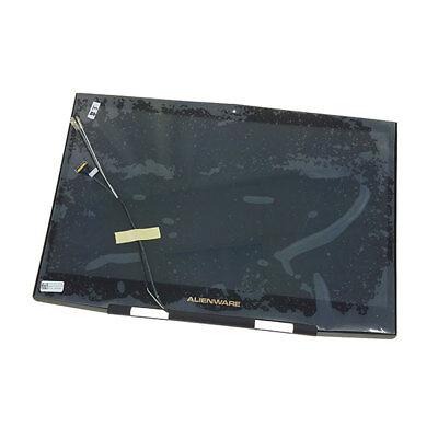 Dell Alienware M18x R2 R1 18.4