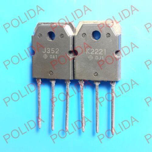 SOT-93 10PCS Transistor ST//MOTOROLA//ON TO-218 TIP36C