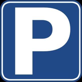Secure car park for rent Harris Park Parramatta Area Preview