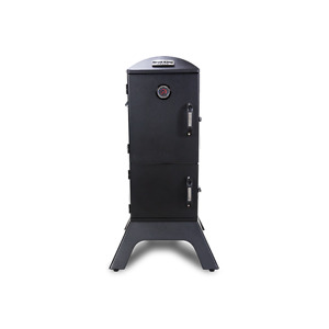 Smoker - Broil King Vertical Charcoal Smoker - New in Box