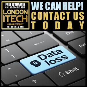 Cannot find your data? We have special machines to find your data. from Hard drives, SSD, USB, SD,& Mobile Phones