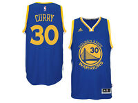 Adidas NBA Swingman Jersey – Golden State Warriors – Steph Curry (New)