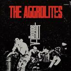 lp nieuw - the aggrolites - REGGAE HIT L.A. (BLOOD RED) (n..