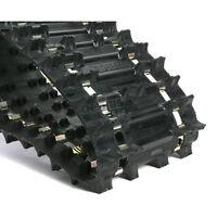 Camoplast  Predator track at ORPS Parts $449.99