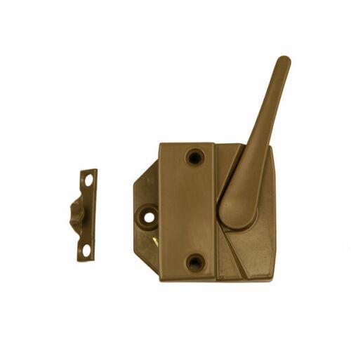ANDERSEN  - Casement or Awning Window Sash Lock STONE 1351410