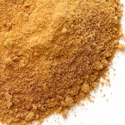 Hickory Flavor - Smoke Flavor, Hickory (Powder)