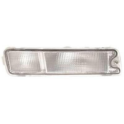 Front Right Driver Side OS Offside Indicator Light Lamp Replacement 2141643RUEC