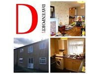Beautiful Ground Floor Large One Bedroom Flat Fully Refurbished Next To Nature Reserve